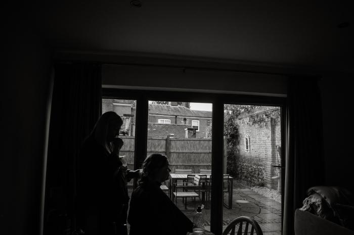 Tate Manors Blog-10