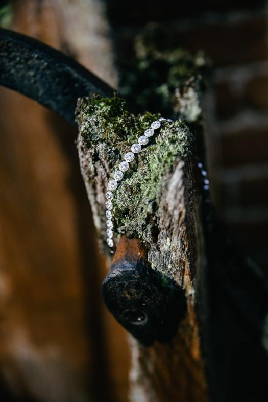 Tate Manors Blog-12