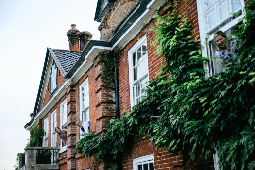 Tate Manors Blog-122