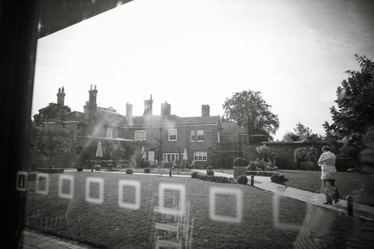 Tate Manors Blog-22