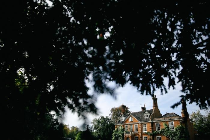 Tate Manors Blog-26