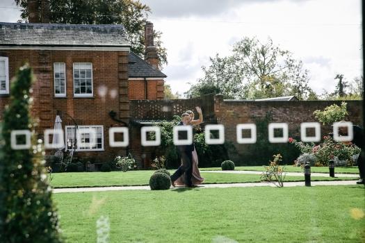 Tate Manors Blog-47