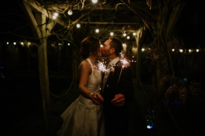 Kate & Dan Blog-102