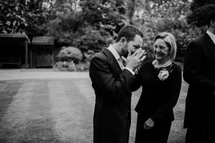 Kate & Dan Blog-75