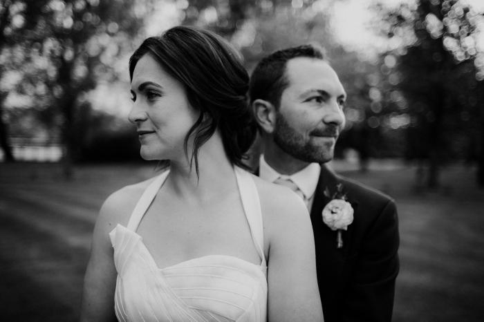 Kate & Dan Blog-89
